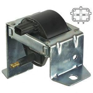 Катушка зажигания DELPHI GN10196-12B1