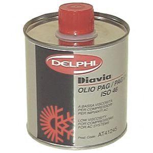 Масло компрессорное DELPHI AT41245