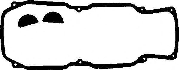Прокладки клапанной крышки комплект VICTOR REINZ 155202601