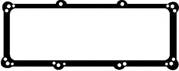 Прокладка клапанной крышки VICTOR REINZ 711295910