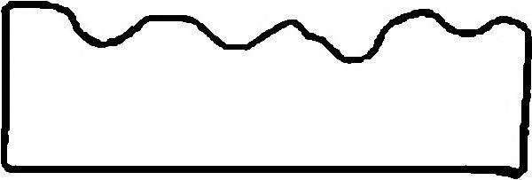 Прокладка клапанной крышки VICTOR REINZ 71-35638-10