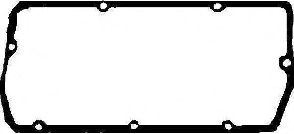 Прокладка клапанной крышки VICTOR REINZ 71-35788-00