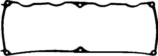 Прокладка клапанной крышки VICTOR REINZ 715241600