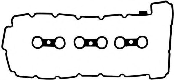 Прокладка клапанной крышки VICTOR REINZ 15-37159-01