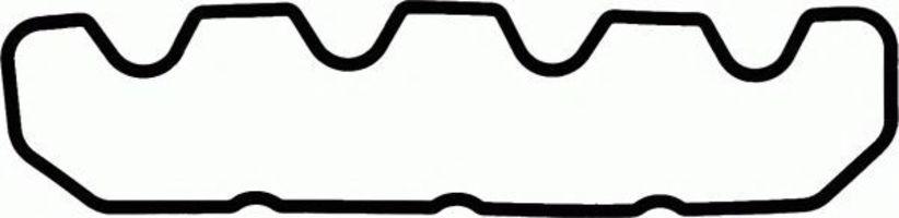 Прокладка, крышка головки цилиндра VICTOR REINZ 713551800