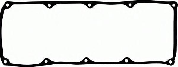 Прокладка клапанной крышки VICTOR REINZ 71-53472-00