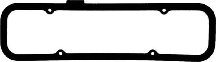 Прокладка, крышка головки цилиндра VICTOR REINZ 713552410