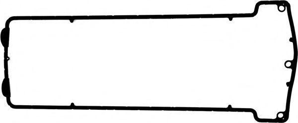Прокладка клапанной крышки VICTOR REINZ 713650800