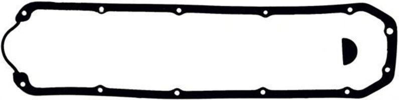 Прокладка клапанной крышки VICTOR REINZ 15-28957-01