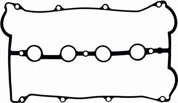 Прокладка клапанной крышки VICTOR REINZ 71-52886-00