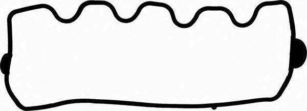 Прокладка клапанной крышки VICTOR REINZ 71-26396-10