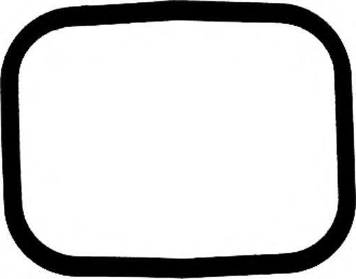 Купить Прокладка коллектора впускного VICTOR REINZ 714051200
