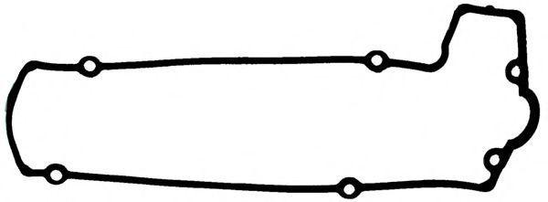 Прокладка клапанной крышки VICTOR REINZ 712649210