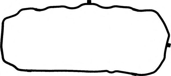 Прокладка клапанной крышки VICTOR REINZ 71-54146-00