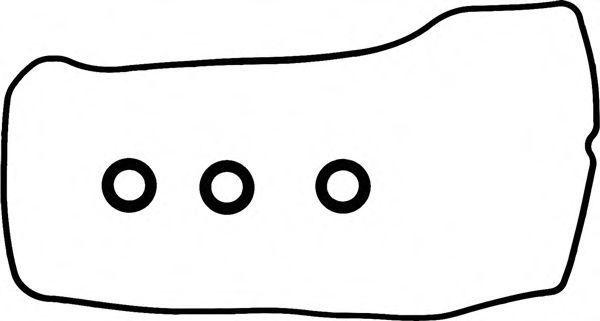 Прокладка клапанной крышки VICTOR REINZ 155413201