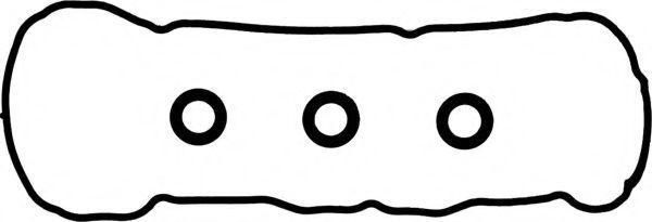 Прокладки клапанной крышки VICTOR REINZ 15-43042-01