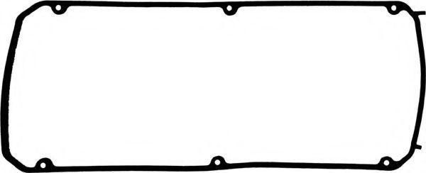 Прокладка клапанной крышки VICTOR REINZ 711023500