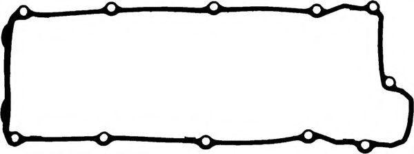 Прокладка клапанной крышки VICTOR REINZ 713140100