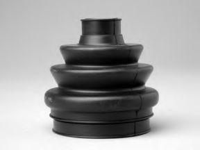 Комплект пылника, приводной вал FARCOM 157091