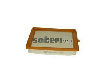 Воздушный фильтр Tecnocar A2518