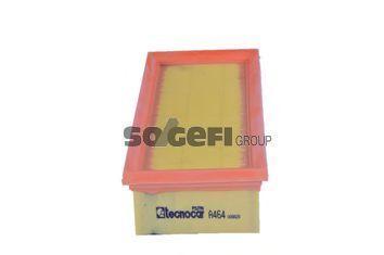 Воздушный фильтр Tecnocar A464