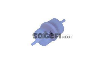 Топливный фильтр Tecnocar B7