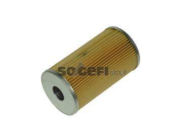 Масляный фильтр Tecnocar OP803