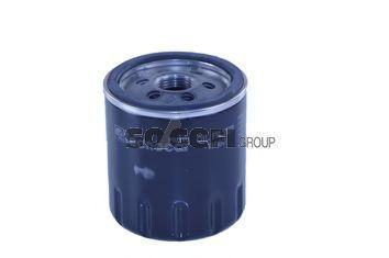 Масляный фильтр Tecnocar R600