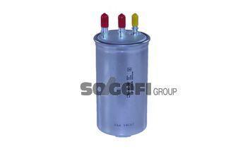 Топливный фильтр Tecnocar RN326A
