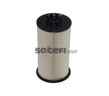 Топливный фильтр FIAAM FA5647ECO