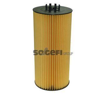 Масляный фильтр FIAAM FA5804ECO