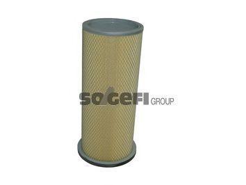 Воздушный фильтр FIAAM FLI6516