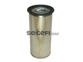 Воздушный фильтр FIAAM FLI6585
