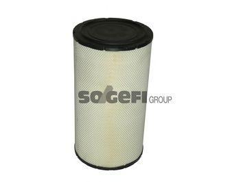 Воздушный фильтр FIAAM FLI6916