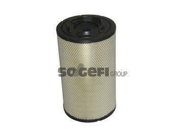 Воздушный фильтр FIAAM FLI9098