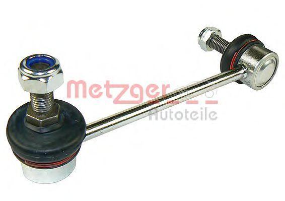 Тяга / стойка, стабилизатор METZGER 53003212
