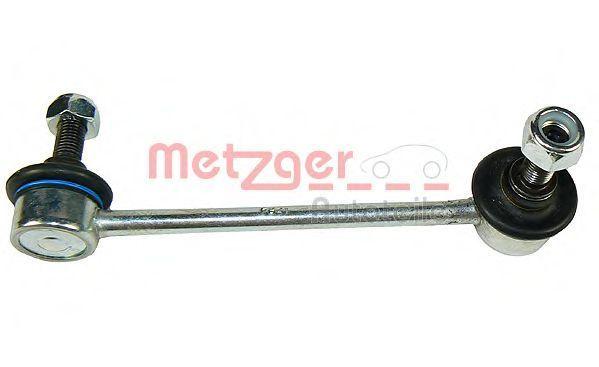 Тяга / стойка, стабилизатор METZGER 53003311