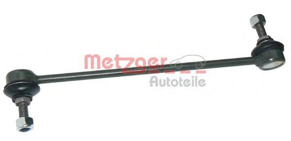 Тяга / стойка, стабилизатор METZGER 53005318