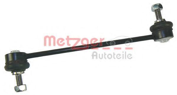 Тяга / стойка, стабилизатор METZGER 53057508