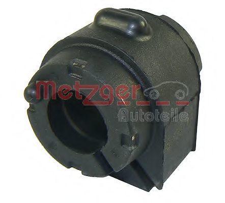 Опора, стабилизатор METZGER 52065908