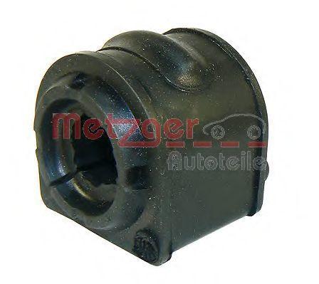 Опора, стабилизатор METZGER 52065608