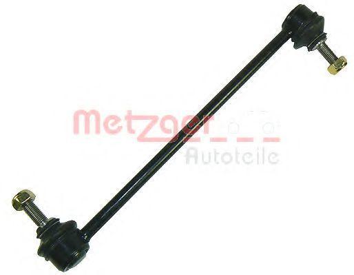 Тяга / стойка, стабилизатор METZGER 83005318