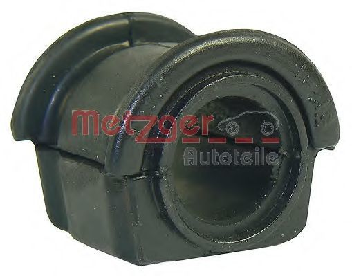 Опора, стабилизатор METZGER 52064908