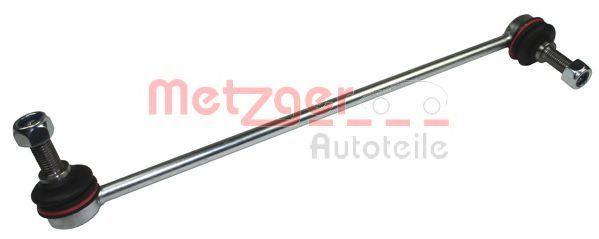 Тяга / стойка, стабилизатор METZGER 53062012