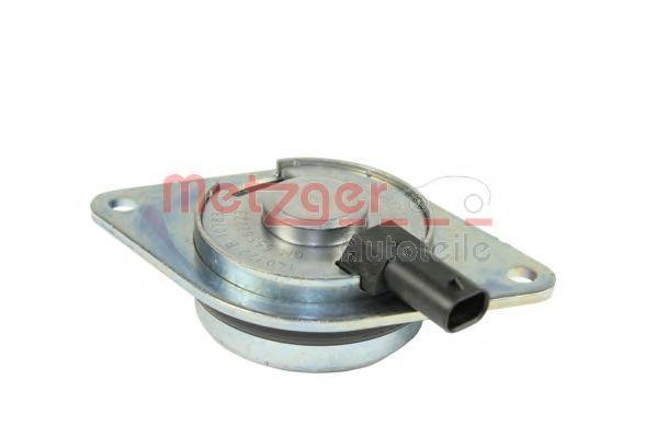 Центральный магнит, шестерня привода распределительного вала METZGER 0899008