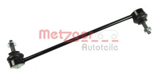 Тяга / стойка, стабилизатор METZGER 53061718