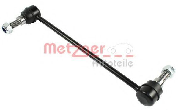 Тяга / стойка, стабилизатор METZGER 53062818