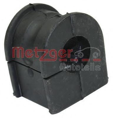 Опора, стабилизатор METZGER 52079408