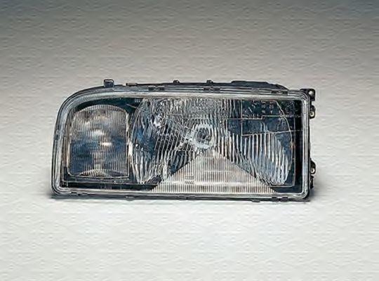 Фара левая MAGNETI MARELLI 710301081117
