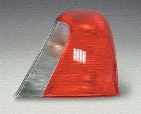 Задний фонарь MAGNETI MARELLI 715010668505